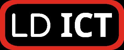LD ICT